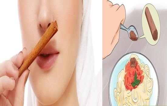 Photo of Nine Amazing Health Benefits Of Cinnamon