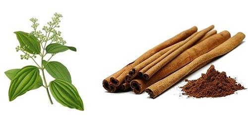 Nine Amazing Health Benefits Of Cinnamon