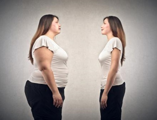 Nine Reasons Why You Can't Lose Belly Fat