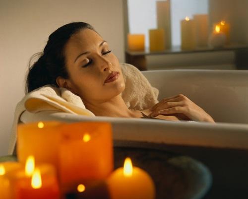 Seven Tips To Have Good Night Sleep Despite Stress