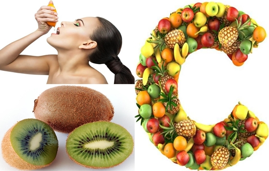Photo of Ten Richest Foods In Vitamin C in your Daily Diet