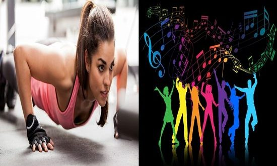 Tips To Get Fit Without Going To The Gym
