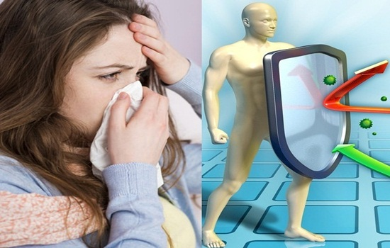 Photo of Top Ten Habits That Weaken Your Immune System