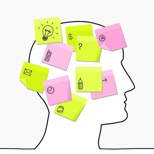 Top Ten Tips To Improve Your Memory