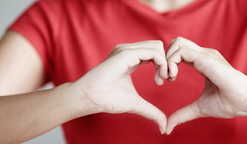 10 Surprising Ways to Enhance Heart Health