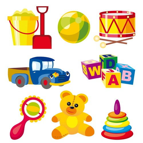 7 Essential Safety Guidelines for Baby Toys
