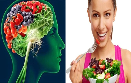 Photo of Best Foods to Boost the Brain