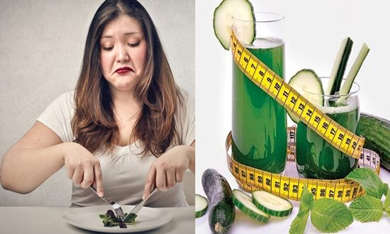 Diets That Work Really Fast