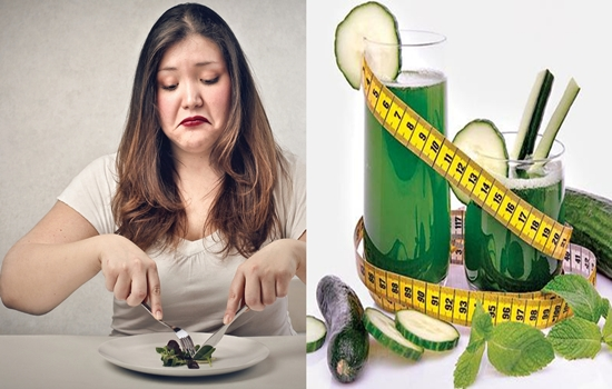 Photo of 8 Diets That Work Really Fast