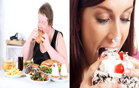 Photo of Ten Tips To Overcome Overeating