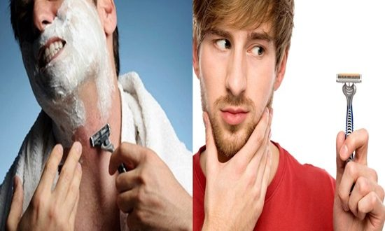 Tips To Get Rid Of Razor Bumps