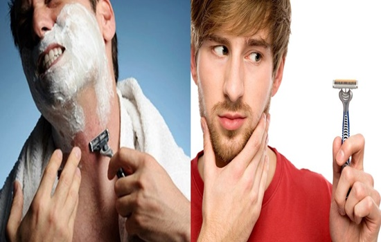 Photo of Effective Tips To Get Rid Of Razor Bumps