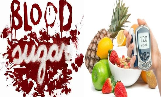 Tips To Lower Blood Sugar Levels