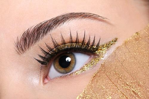 Wonderful Tips for Gorgeous Eyelashes
