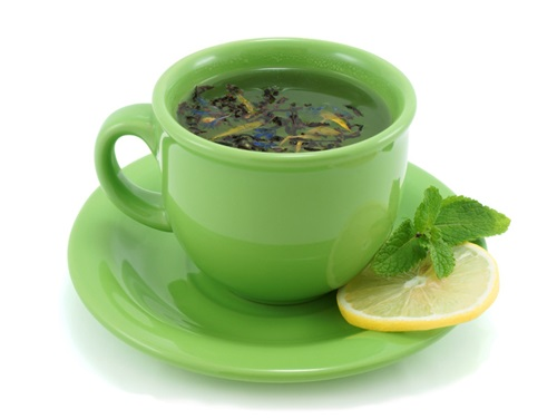 Is It Safe To Drink Green Tea During Pregnancy