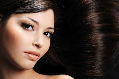 Useful Tips To Treat Damaged Hair