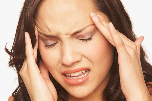Seven Tips To Help You Get Rid Of Headaches