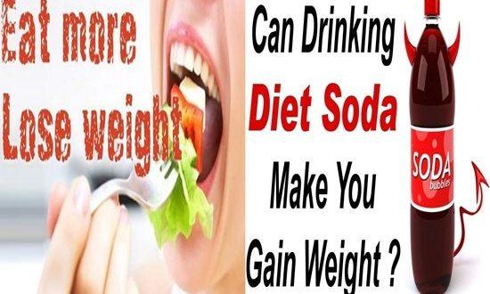 Top 10 Weird Yet Effective Health Tips