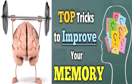 Photo of Seven Ways To Boost Your Memory