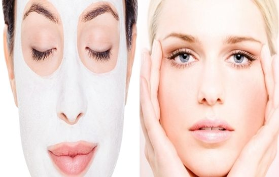 Photo of 8 Common Misconceptions about Skin Care
