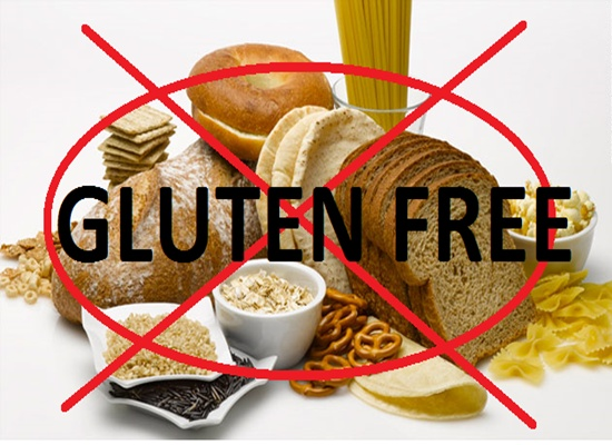 The Facts on a Gluten-Free Diet