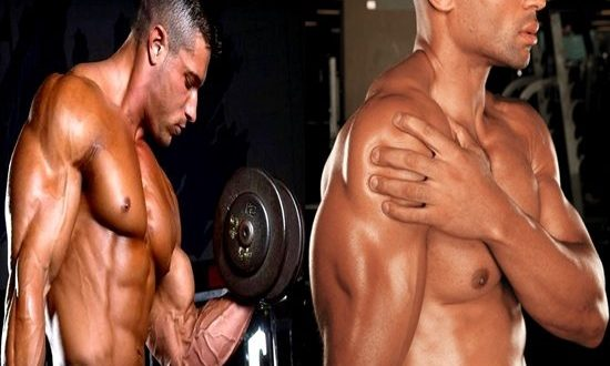 Ways to Ease Post-Exercise Muscle Pain