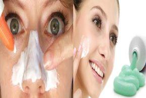 Harmful Beauty Tips You Must Not Follow