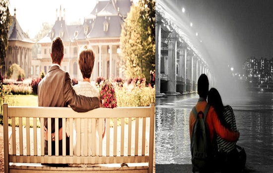 Important Things You Must Know About Him Before Marriage