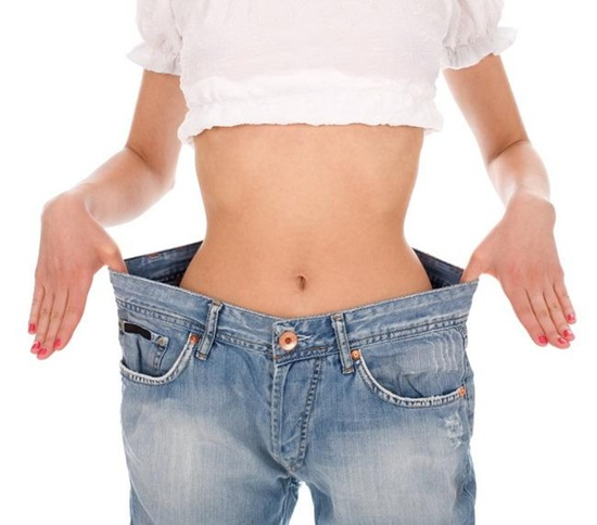 Ways To Lose Weight Without Even Dieting
