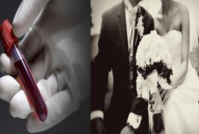Seven Important Things You Must Know About Him Before Marriage