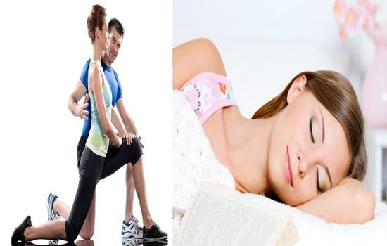 Tips To Detoxify Your Body Daily