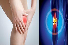 Eight Tips To Naturally Alleviate Arthritis Pain