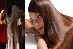 Three Benefits For Using Egg On Your Hair