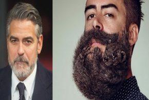 5 Fantastic Health Benefits of Growing Beards