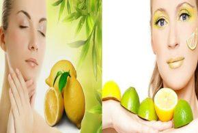 9 Amazing Health and Beauty Uses of Lemon Juice