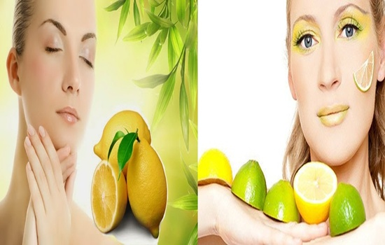 Health and Beauty Uses of Lemon Juice
