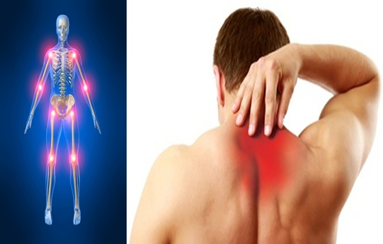 Photo of How To Relieve Joints Pain With Easy Home Remedies