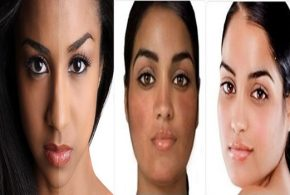 Learn What Is Skin Bleaching And What Chemicals Are Used In It