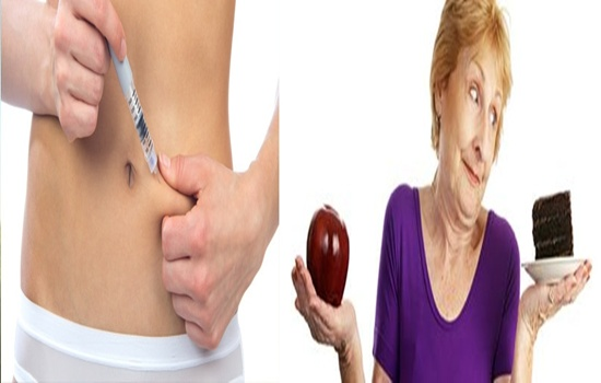 Photo of Five Myths About Diabetes You Have To Know