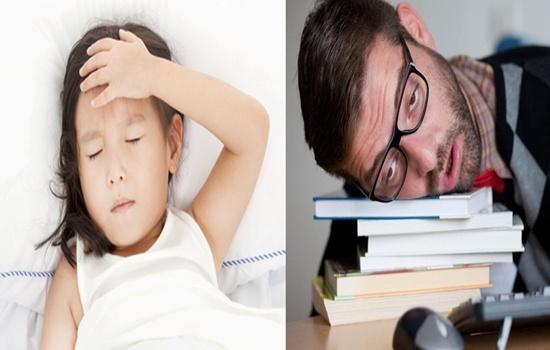Things You Should Do Before SleepingThings You Should Do Before Sleeping