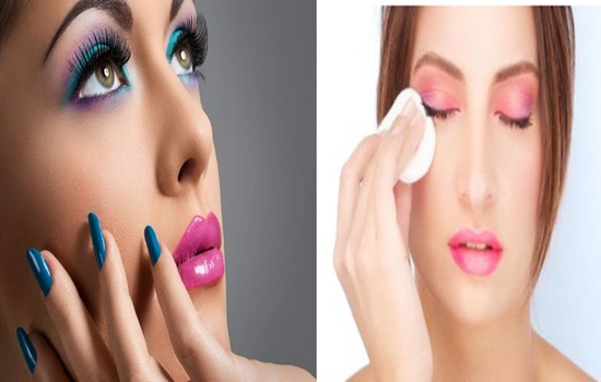 Photo of 3 Tips For A Longer Lasting Makeup For Oily Skin