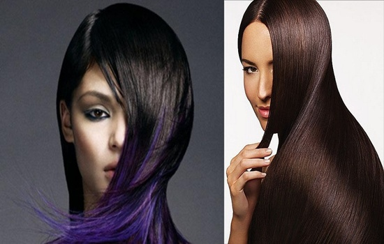 Tips of Hair Styling to Enjoy Gorgeous Hair
