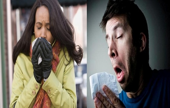 Photo of 7 Common Types of Coughs and What They Indicate