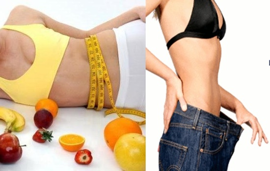Photo of Three Weight Loss Super Foods To Eat Everyday