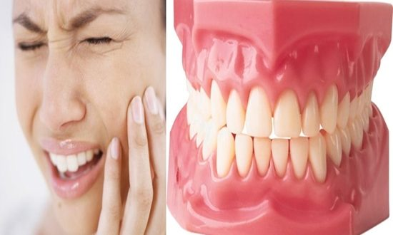 Best Home Remedies For Swollen Gums