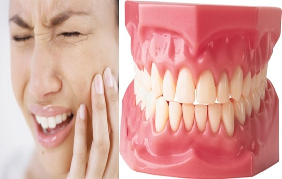 Photo of Best Home Remedies For Swollen Gums