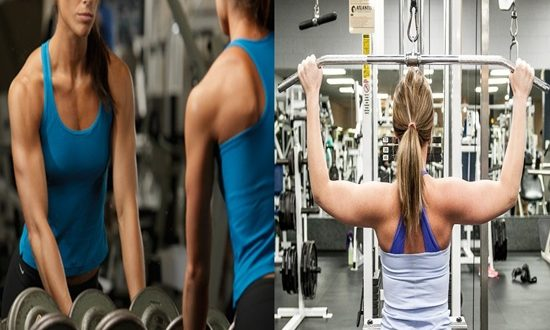 Common Fitness Misconceptions You Must Correct