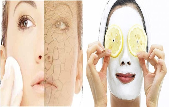 Photo of Four Home Remedies For Smooth Skin