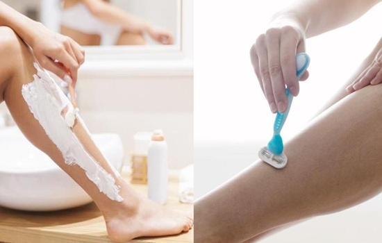 How To Get Rid Of Shaving Burns Quickly