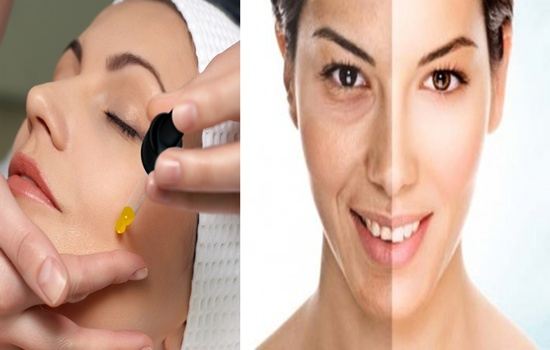 Photo of How To Make Vitamin C Facial Serum At Home
